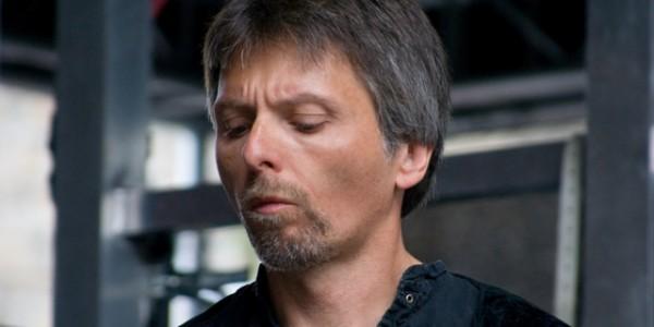 Burgfolk 2008 Galahad Konzert