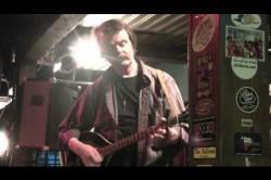Metal Trails: Galahad Interview (2011) - Teil 1