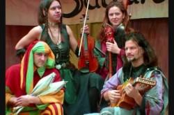 Palästinalied  (20 Bands - 1 Lied) 1/4