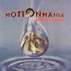 MOTIONMANIA - pure emotional electronic music