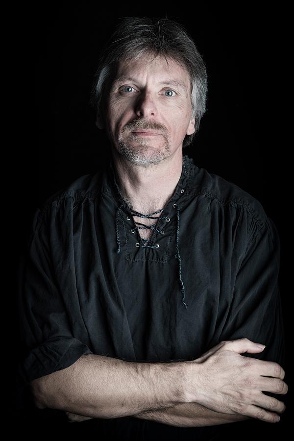 Ralf Veith