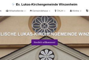 Lukaskirche_WEB