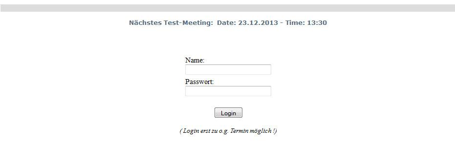webtest pro